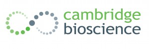 Cambridge Bioscience Logo