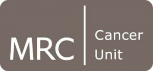 MRC Cancer Unit