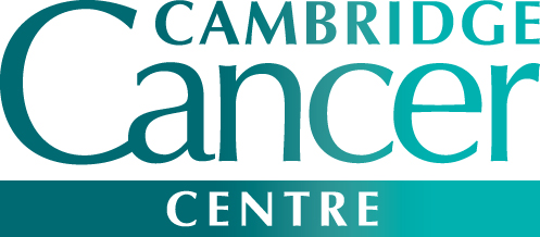 http://www.cambridgecancercentre.org.uk/