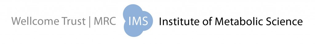 Institute of Metabolic Science