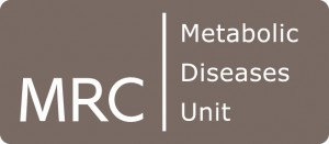 Metabolic Disease Unit